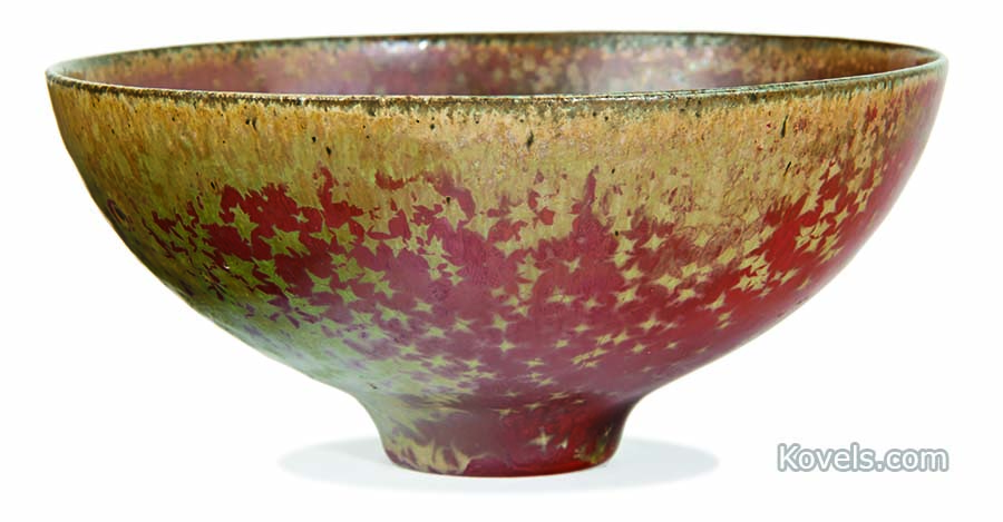 natzler-bowl-gertrud-otto-la030115-0235.jpg
