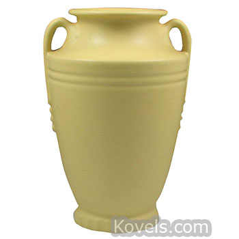 Antique Abingdon Pottery Pottery Porcelain Price Guide
