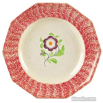 Antique Adams   Pottery & Porcelain Price Guide   Antiques ...