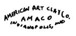 American Art Clay Company