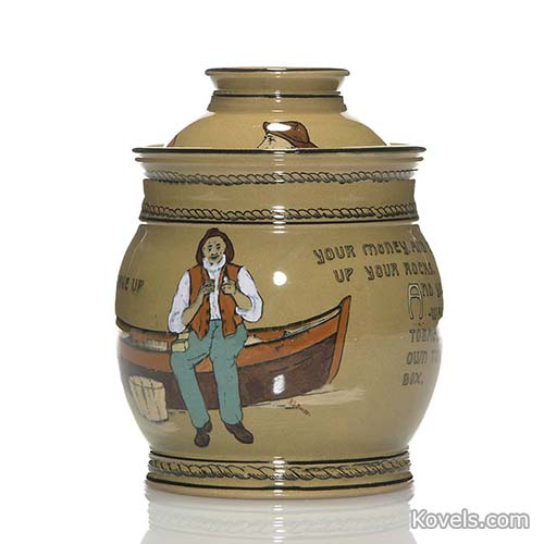 buffalo-pottery-deldare-humidor-peg-leg-sailor-hn110814-0168.jpg