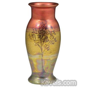 Antique Camark Pottery Pottery Porcelain Price Guide Antiques