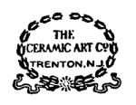 Ceramic Art Company