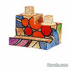 clarice-cliff-cafe-au-lait-inkwell-berries-2-cubes-bo043014-0152.jpg