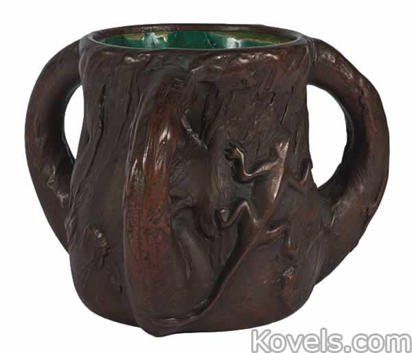 clewell-mug-copper-clad-lizzard-3-handles-tg091314-0071.jpg