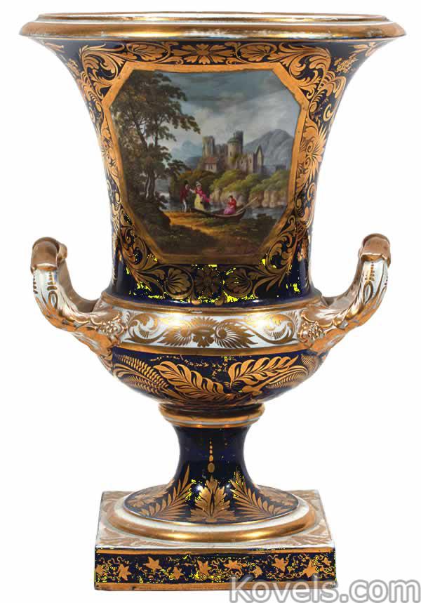 derby-urn-scene-handles-du101714-1082.jpg