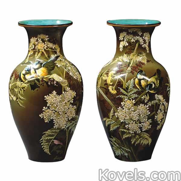doulton-vase-birds-branches-impasto-florence-lewis-lambeth-pair-si011015-0578.jpg