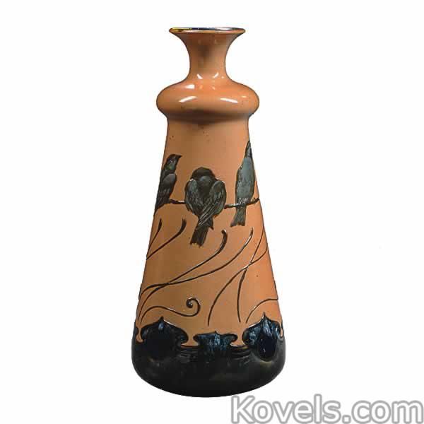 doulton-vase-birds-florence-barlow-lambeth-si101114-0324.jpg