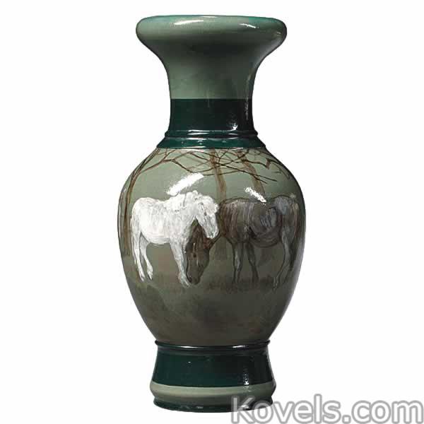 doulton-vase-landscape-horses-hannah-barlow-si101114-0631.jpg