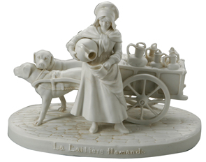 Antique Goebel Pottery Amp Porcelain Price Guide