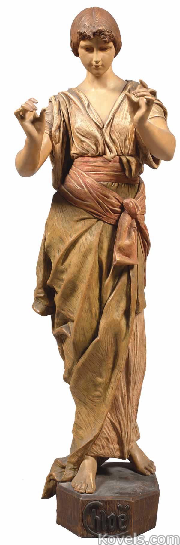 goldscheider-figurine-chloe-maiden-terra-cotta-du011615-1101.jpg