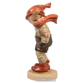 Discover the value of your hummel figurines catawiki.