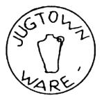 Jugtown