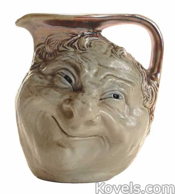 martin-brothers-jug-face-smiling-br091214-0469.jpg