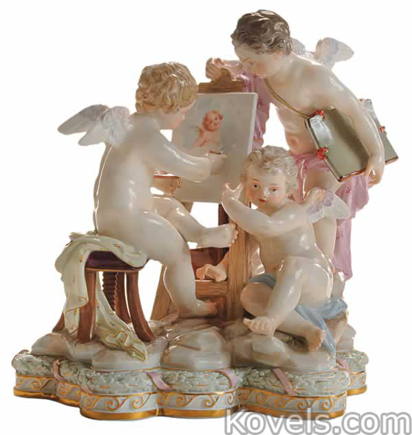 meissen-group-3-putti-painting-br091214-0538.jpg