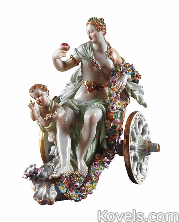 meissen-group-venus-cupid-chariot-ne013115-0770.jpg
