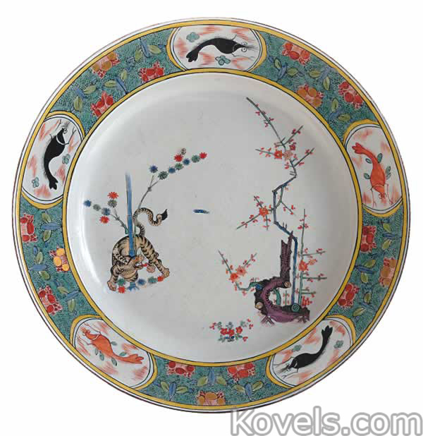 meissen-plate-japanese-kakiemon-br051714-0094.jpg