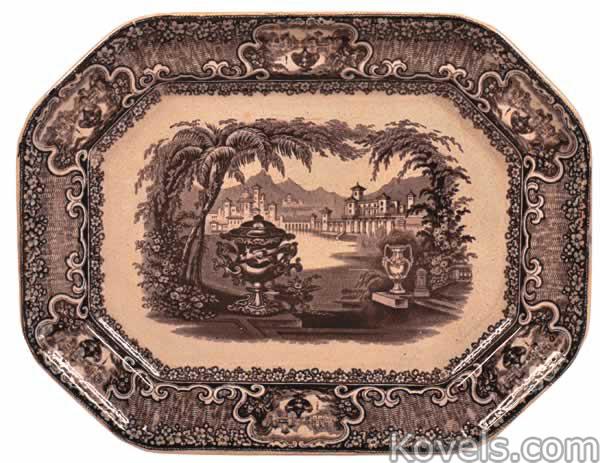 mulberry-platter-washington-vase-ironstone-podmore-walker-ca022115-0103.jpg