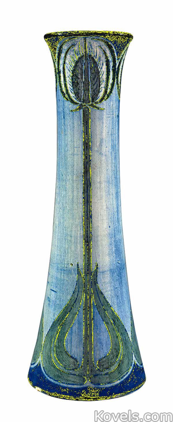 newcomb-vase-thistle-harriet-c-joor-ne091314-0442.jpg