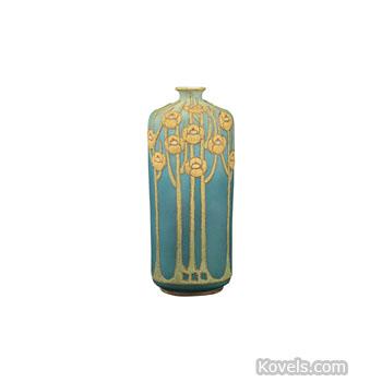 Antique Nippon Pottery Porcelain Price Guide Antiques