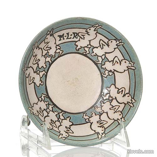 paul-revere-bowl-rabbits-s-e-g-hn110814-0175.jpg