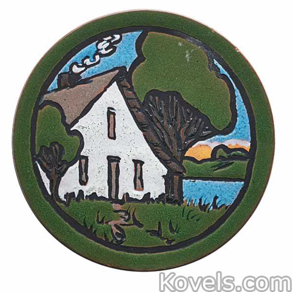 paul-revere-trivet-house-landscape-cuerda-seca-saturday-evening-girls-ra021415-0039.jpg