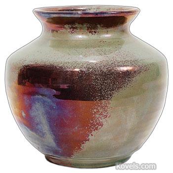 Antique Pewabic Pottery Pottery Porcelain Price Guide Antiques