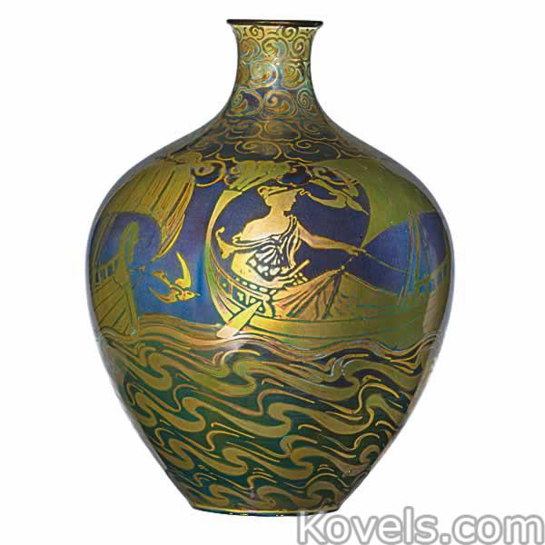 pilkington-vase-lancastrian-sea-maidens-crane-mycock-ra061414-0101.jpg
