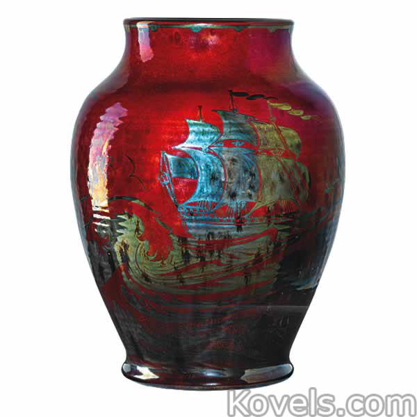 pilkington-vase-ships-red-flambe-glaze-royal-lancastrian-mycock-ra021415-0252.jpg