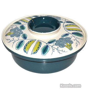 Antique Poole Pottery Pottery Porcelain Price Guide Antiques