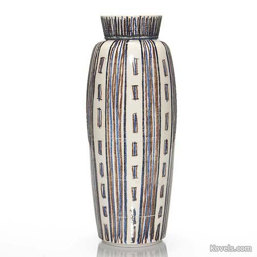 pottery-art-vase-geometric-design-edgar-littlefield-hn110814-0263.jpg