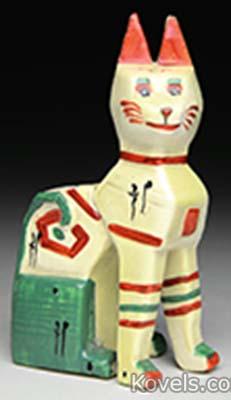 pottery-art-vase-little-master-cat-louis-wain-jj061114-2230.jpg