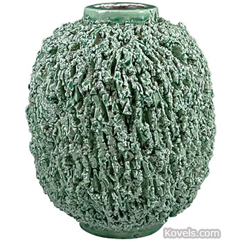 Antique Rorstrand Pottery Porcelain Price Guide Antiques
