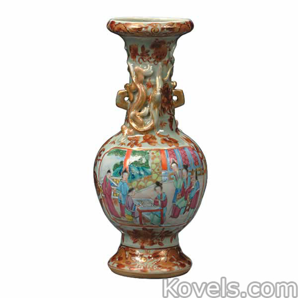 rose Medallion-vase-leaves-dragons-si030115-0285.jpg