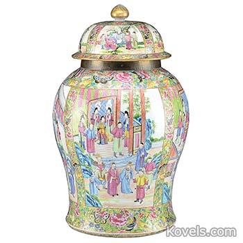 rose-mandarin-jar-lid-famille-rose-historical-scenes-jj081914-3533.jpg