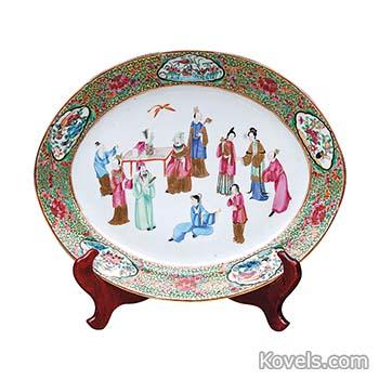 rose-medallion-platter-scholars-jj081914-3522.jpg