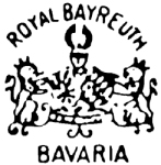 Royal Bayreuth