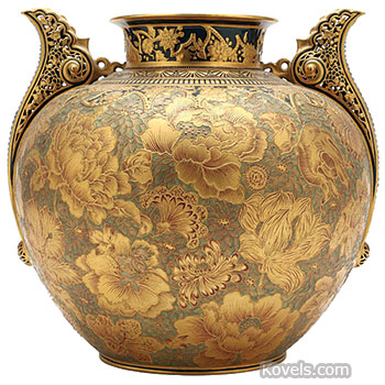 Antique Royal Crown Derby Pottery Amp Porcelain Price Guide Antiques Amp Collectibles Price Guide