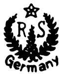 RS Germany
