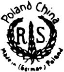 RS Poland