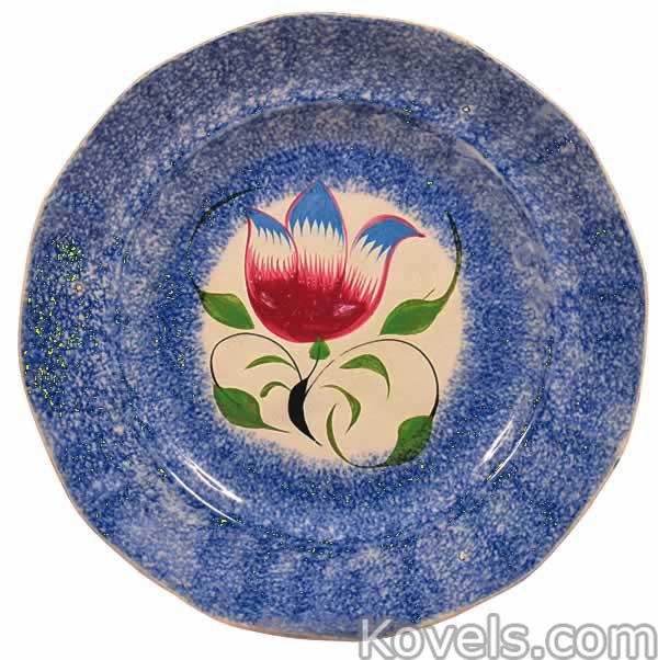 spatterware-plate-tulip-ca022115-0158.jpg