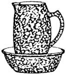 Spongeware
