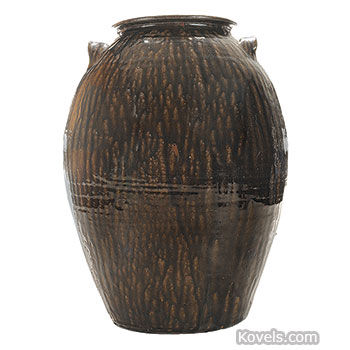 Antique Stoneware Pottery Amp Porcelain Price Guide