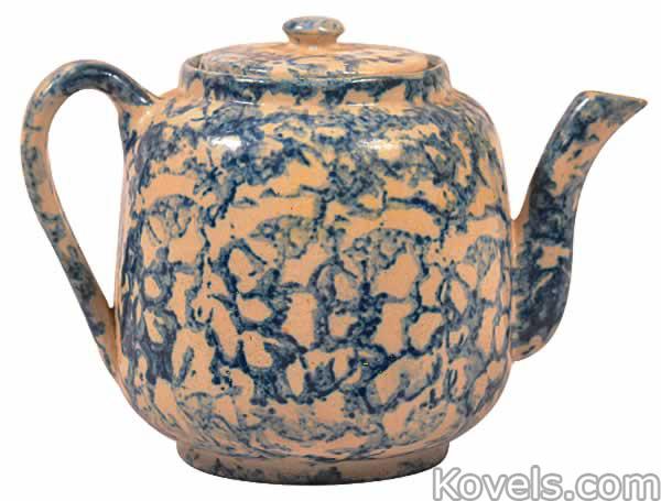 stoneware-teapot-blue-sponged-glaze-ca111414-0472.jpg