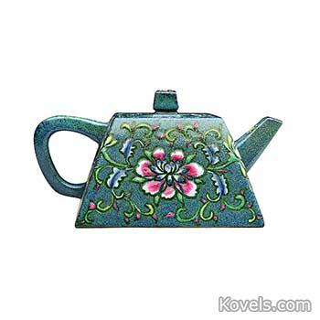 stoneware-teapot-flowers-chinese-jj081914-3426.jpg