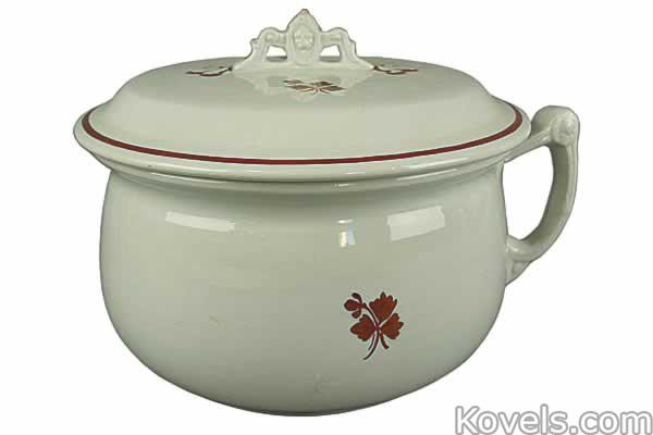 tea-leaf-ironstone-chamber-pot-mellor-taylor-st092514-0721.jpg
