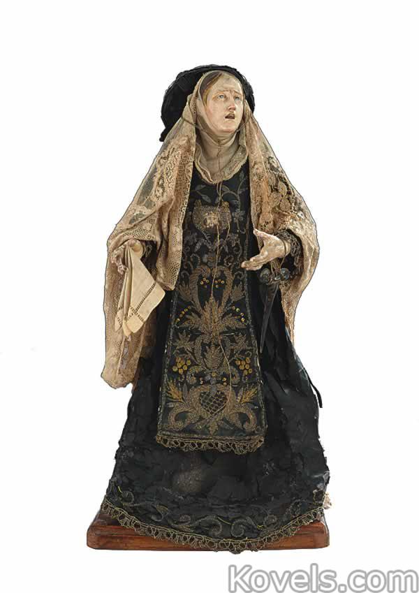 terra-cotta-figurine-creche-italy-no051714-1089.jpg