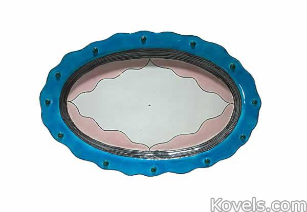 terra-cotta-platter-charles-ardlett-co110714-0280.jpg