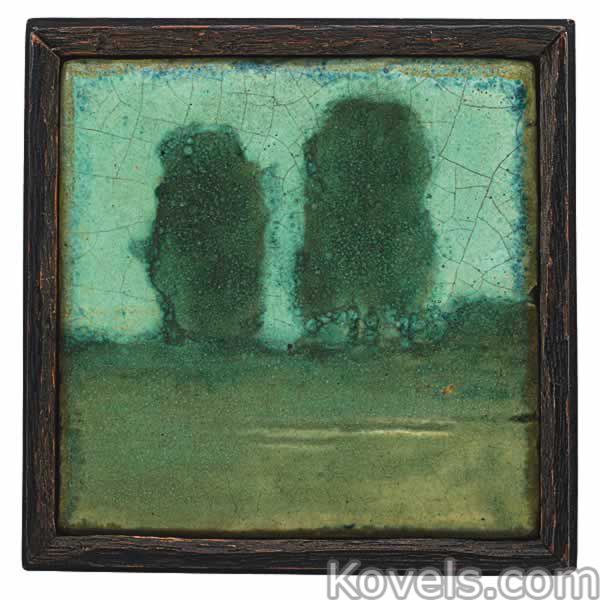 tile-landscape-henrietta-ord-jones-ra101814-0037.jpg
