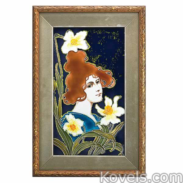 tile-maiden-daffodils-johann-von-schwarz-ra120614-1271.jpg
